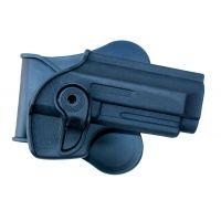 Taktikai pisztolytok M9, M92FS, PT92