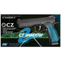 CZ Shadow2 GBB CO2