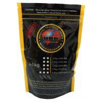 Bioval 0.30 Bio BB - 1kg