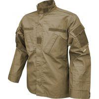 f7b0fb6b4a Desert digital katonai ruha szett L - Gyakorló ruházat - Ruházat