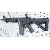 CM16 MOD0 AEG airsoft fegyver