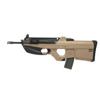 FN F2000 Tactical AEG