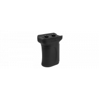 Forward Grip for WILD HOG series (Black)