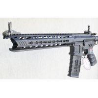 G&G CM16 Predator airsoft fegyver