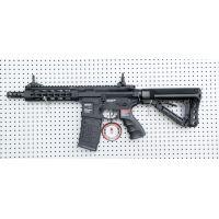 G&G GC16 Warthog 7'' airsoft fegyver