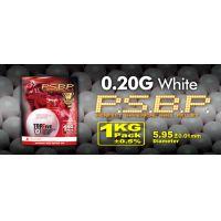 GG BB Perfect 0.20gr 1KG 5000r