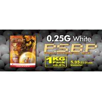GG BB Perfect 0.25gr 1KG 4000R