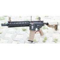 GG CM18 MOD1 airsoft fegyver