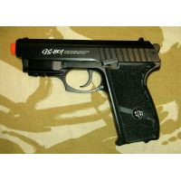 G&G GS-801 airsoft pisztoly