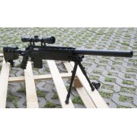 MB4406D sniper airsoft replika