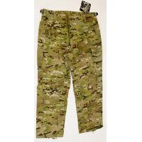 Katonai nadrág, MultiCam 34-es méret