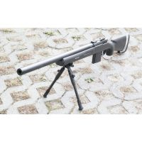 Swiss Arms SAS 04 bipod
