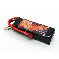 Vant LiPo akkumulátor 11,1V 2200mAh 30C