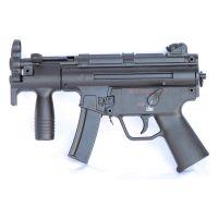 WELL G55 MP5K