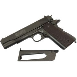 Swiss Arms P1911 - 4.5 mm (.177)