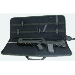 Swiss Arms fegyvertáska (Famas méret)