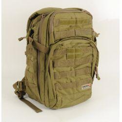 Patrol bag 1napos