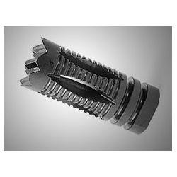 Airsoft lángrejtő M16