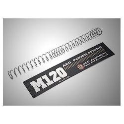 Airsoft spring M120