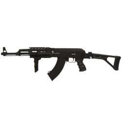 AK47 Tactical airsoft fegyver