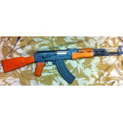 Cyma CM.046 AK 47