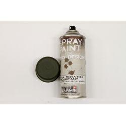 Álca festék spray olivedrab