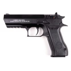 Baby Desert Eagle CO2 airsoft pisztoly