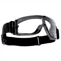 Bolle X800I védőszemüveg