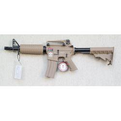 CM16 Carbine Light Combo desert