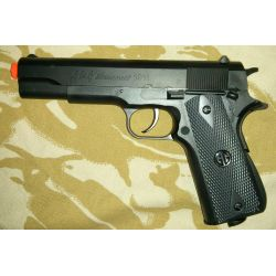 G&G G1911 CO2 airsoft pisztoly