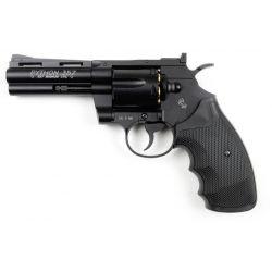 Colt Python .357 4'