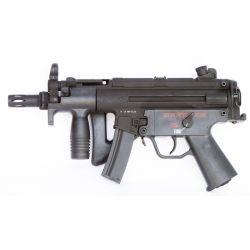 Cyma CM.041 MP5K PDW