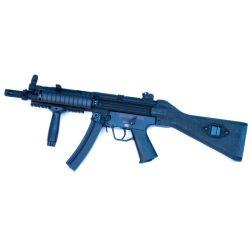 Cyma CM.041B MP5 RAS fix tus