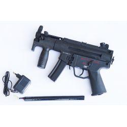 Cyma Cm.041K  MP5K