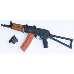 Cyma CM035A  AKS 74U