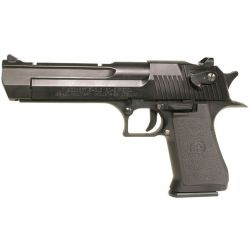 Desert Eagle .50AE CO2 airsoft pisztoly