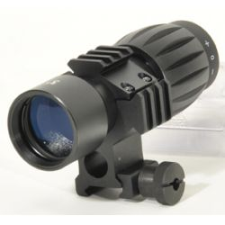 Dot Sight 3x