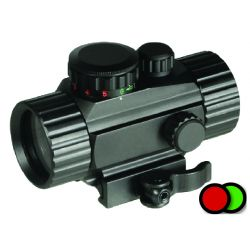 Dot Sight  Swiss Arms