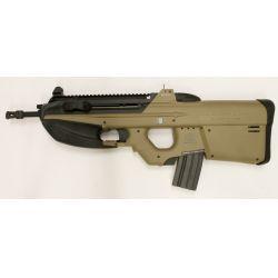 G&G FN2000