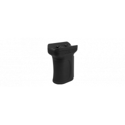 Forward Grip for SR series (Black)