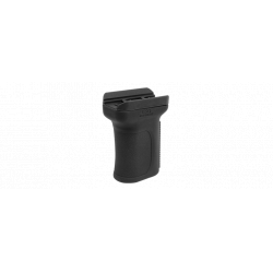 Forward Grip for WARHOG series (Black)