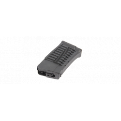 75R Mid-Cap Magazine for GSS (Black)