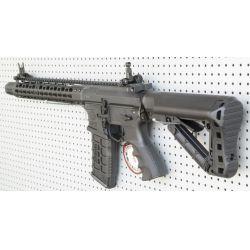G&G CM16 Wild Hog 12'' airsoft fegyver