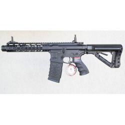 G&G CM16 Wild Hog 9'' airsoft fegyver