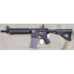 G&G GC-16 M4 karabély