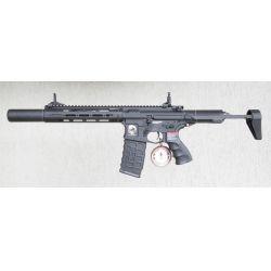 G&G PDW15-CQB airsoft fegyver