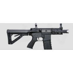 GG Fire Hawk HC05 Combo airsoft fegyver