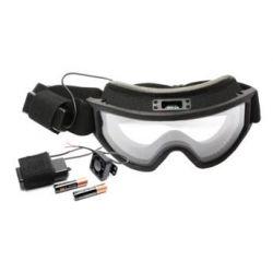 G&G páramentesítő ventilátor szemüvegekhez