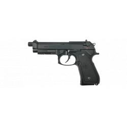 GPM92 GP2 (EU)