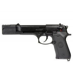 SOCOMGEAR M9